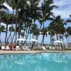 Casa Marina Resort & Beach Club