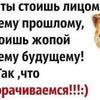 Фото КАРО Фильм