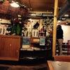 Photo of Kaladi Brothers Coffee