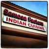 Samosa Factory Indian Cuisine