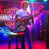 Фото Harley's