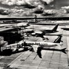 Gatwick Airport, Photo added:  Saturday, August 31, 2013 9:54 PM
