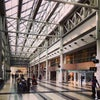 Beirut–Rafic Hariri International Airport, Photo added:  Sunday, June 2, 2013 7:36 AM