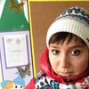 Фото Детский сад №323