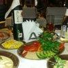 Фото Прага, ресторан