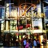 Siam Paragon Mall (สยามพารากอน)