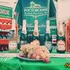 Фото Ростовский комбинат шампанских вин