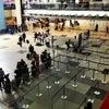 Aeroporto Internacional de Curitiba - Afonso Pena, Photo added:  Tuesday, April 16, 2013 4:03 PM