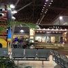 Sri Guru Ram Das Jee International Airport, Photo added:  Friday, October 4, 2013 9:48 PM