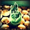 Indira Gandhi International Airport, Photo added:  Sunday, February 5, 2012 11:19 AM