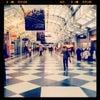 O'Hare International Airport, Photo added:  Saturday, November 16, 2013 2:31 PM