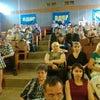 Фото ЛДПР, Вологодское региональное отделение политической партии