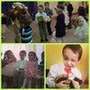 Фото Детский сад №192