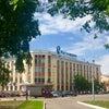 Фото Ростелеком Бизнес (Вологодский филиал)