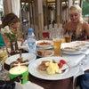 Фото Николаевский, ресторан