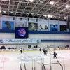 Фото Ледовый дворец спорта