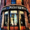 Photo of The Brown Palace Hotel