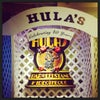 Photo of Hula's Bar & Lei Stand