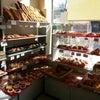 Golden Baguette Bakery Ltd.