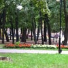 Фото Аспект-Воронеж
