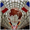 O'Hare International Airport, Photo added:  Wednesday, July 3, 2013 6:27 PM