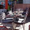 Patio American Grill & Blue Bar