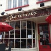 Siennas Bar and  Steakhouse Grill