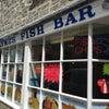 Lyme's Fish Bar