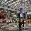 New Chitose Airport, Photo added:  Sunday, April 28, 2013 2:20 AM