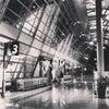 Lapangan Terbang Antarabangsa Pulau Pinang, Photo added:  Saturday, April 27, 2013 2:37 PM