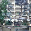 Embassy Suites Hotel - Austin Central