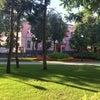 Фото Управа Центрального района