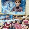 Фото Детский сад №12 комбинированного вида