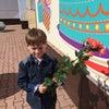 Фото Мечта, детский кинотеатр