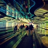 O'Hare International Airport, Photo added:  Wednesday, September 25, 2013 9:03 PM