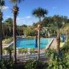 Photo of Doubletree Resort Orlando - International Drive