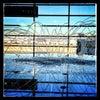 Detroit Metropolitan Wayne County Airport, Photo added:  Tuesday, January 15, 2013 3:58 PM