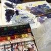 Фото Детская художественная школа