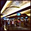 Taiwan Taoyuan International Airport, Photo added:  Monday, August 6, 2012 1:59 AM