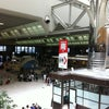 Narita International Airport, Photo added:  Thursday, June 27, 2013 2:13 AM