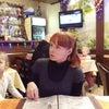 Фото Гостиный дворик, кафе