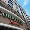 Courtyard by Marriott - Tacoma Downtown