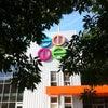 Фото Energy Plaza