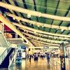 Aeroporto Internacional de Faro, Photo added:  Saturday, July 6, 2013 4:12 PM