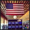 Logan International Airport, Photo added:  Wednesday, June 5, 2013 9:17 PM