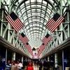 O'Hare International Airport, Photo added:  Sunday, May 6, 2012 10:00 PM