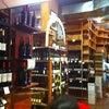 Cabrini Wines Inc.