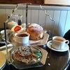 Pen Y Bryn Tea Rooms