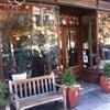 Cafe Grumpy Chelsea