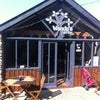 Wendys Coffee Barn